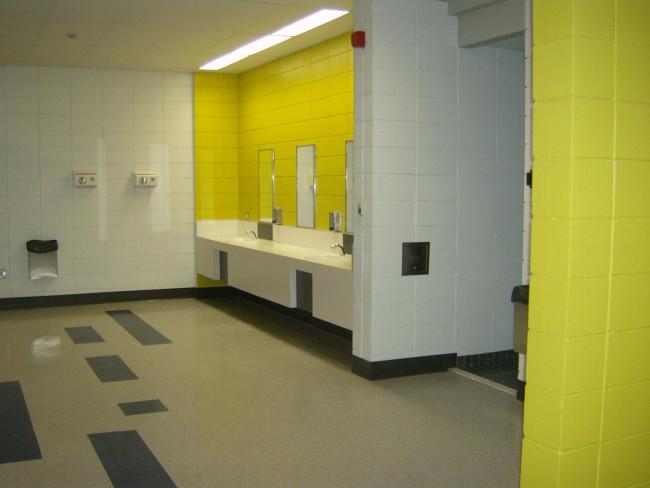 <br><br>École Samuel-Champlain CS Premières Seigneuries
