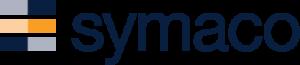Symaco, Entrepeneur général commercial, industriel et institutionnel